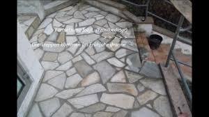 treppe naturstein naturstein treppe sedimentbelag kurzfassung