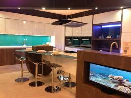 Grand Designs Kitchen Design Ideas The Weird The Wonderful And The U0027wow U0027 The Best Of Grand Designs