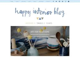 home decor blogs wordpress home blog arts sweet home chuy 28 home bloggers 20 best fashion