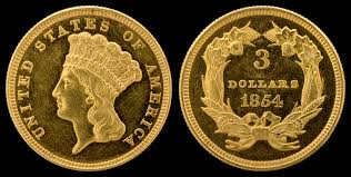 golden jubilee diamond size comparison gold dollar wikipedia