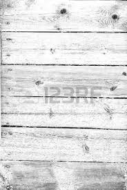 Rough Wooden Table Texture Best 25 White Wood Texture Ideas On Pinterest Wood Texture
