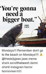 Jaws Meme - 25 best memes about jaws meme jaws memes