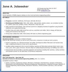 it project manager cover letter doc creative resume design