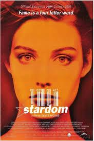 stardom 2000 u2014 the movie database tmdb