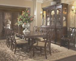dining room kathy ireland dining room furniture home style tips