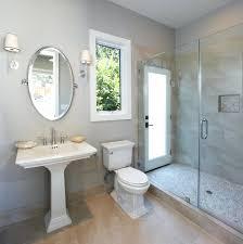 easy bathroom backsplash ideas backsplash tile ideas for bathroom easy bathroom ideas all home