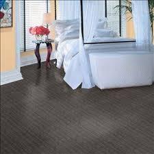 65 best carpet we carry images on carpets flooring