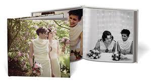 beautiful wedding albums wedding albums make beautiful wedding photo books blurb photo book