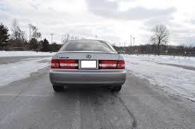 lexus gx470 for sale ohio oh 2001 lexus es300 for sale 162k miles clublexus lexus forum