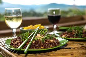cuisine ecossaise cuisine eco avis eco cuisine pour cuisine avis cuisine ecocuisine