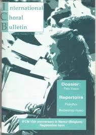 Décrets De 1950 Retour Vers Le Passé Eicb 1991 4 By Andrea Angelini Issuu
