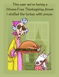 best places to buy plus secrets to the tastiest turkey in ta