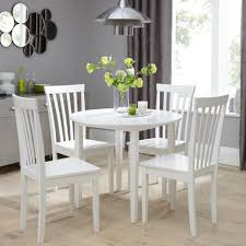 Modern Round Dining Table Sets Dining Tables Rustic Round Dining Tables Dining Room Sets Modern