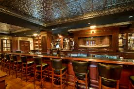 basement kitchen bar ideas basement bar designs best home interior and architecture design