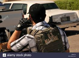 undercover and law enforcement officers from a multi task force