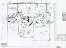 blueprint software try smartdraw free baby nursery home blueprint blueprint for house software try