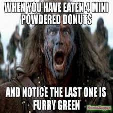 Freedom Meme - freedom memes memeshappen
