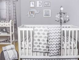 Walmart Baby Crib Bedding by Table Yellow And Gray Mini Crib Bedding Awesome Walmart Mini