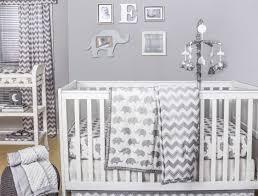 Mini Crib Sheet Set by Table Bassinet Bedding Sets Walmart Awesome Walmart Mini Crib