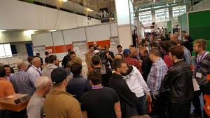 Woodworking Machinery Show by 31 Model Woodworking Machinery Show Toronto Egorlin Com