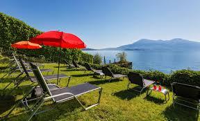 seehotel kastanienbaum lucerne switzerland booking com