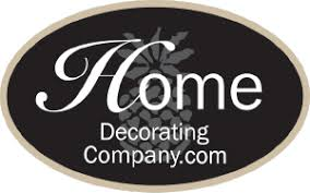 home decorating company home decorating company coupons top deal 113 off goodshop
