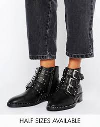 s ankle boots canada s boots ankle knee high the knee asos