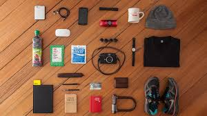 travel gear images Essential travel gear for web developers on the go the garage jpg