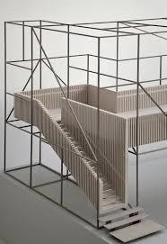 best 25 architectural models ideas on pinterest architecture francesco librizzi studio maximum visibility art at home 32 milano 2013