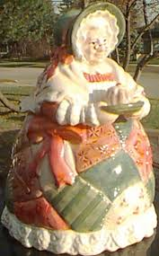 100 spode christmas tree train station cookie jar 66 best