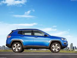 jeep compass 2017 jeep compass 2017 picture 41 of 181