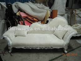 White Chaise Lounge White Royal Vintage Chaise Lounge Buy Vintage Chaise Lounge