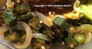 cuisine mauricienne recettes carnet de recettes mauriciennes