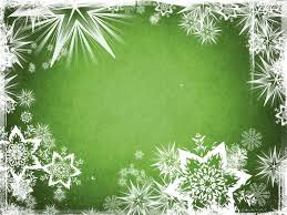 96 best christmas backgrounds images on pinterest christmas