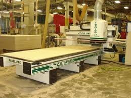 used cnc router table cr onsrud 145g16d cnc router used cnc router
