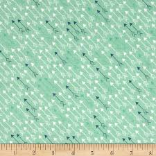 89 best dog material fabric images on pinterest cotton fabric