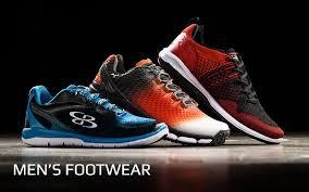 Footwear Boombah Custom Uniforms Footwear And Athletic Equipment