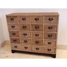 apothecary dresser apothecary dresser matt and jentry home design