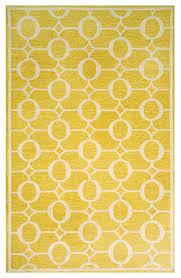 Come In And Go Away Doormat My New Yellow Ambigram Front Door Mat U2013 Bijou Kaleidoscope