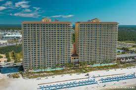 Majestic Beach Resort Floor Plans by Calypso Resort Panama City Beach Floor Plans U2013 Gurus Floor