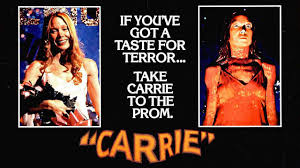watch carrie 1976 full movie online download hd bluray free