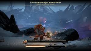 let u0027s play dawn of war iii page 3 sufficient velocity