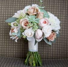 wedding flowers sydney wedding flowers brides in bloom wedding best cakes