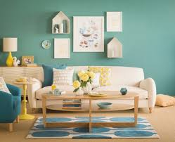 farbkonzept wohnzimmer september 2017 page 21 bananaleaks co
