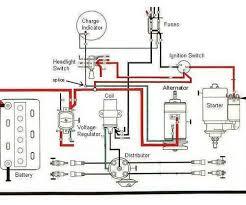kawasaki klf220a bayou wiring diagram kawasaki bayou 220