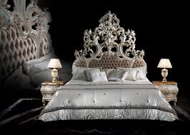 Mollai Collections Bedroom Set French Headboards Reproductions Images Of French Antique