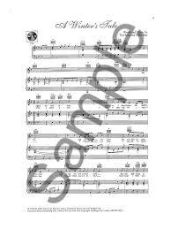 the bumper book of christmas songs piano vocal u0026 guitar sheet