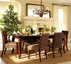 Home Decorating Design Rules Apartments Attractive Great Decorating Ideas For Small Dining