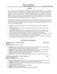 Soccer Coach Resume Example by Pin Soccer U003ca Href U003d