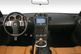 nissan 350z top gear nissan 350z roadster 3 5 v6